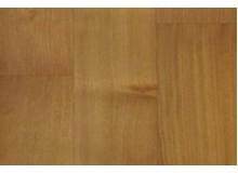 Паркетная доска Old Wood  Акацияпропаренная (Nature