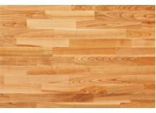 Паркетная доска Old Wood  Черешнякомфорт (Nature)
