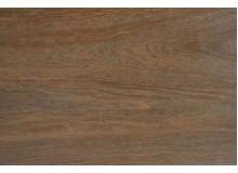 Паркетная доска Old Wood  Дуб какао гладкий (Terra)