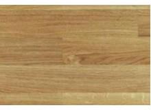 Паркетная доска Old Wood  Дубконьяк гладкий (Terra)