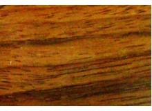 Массивная доска Ribadao Дуссие (Doussie-Afzelia-Pachyloba)