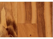 Массивная доска Ribadao Американский орех (Walnut) селект