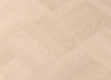 Массивная доска Блочный паркет Coswick из дуба, ясеня, американского ореха Аваланж(Avalanche)
