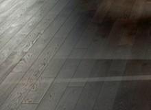 Паркетная доска Панаже (Panaget) - Отелло - Дуб Зенитюд Салина