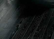 Паркетная доска Панаже (Panaget) - Отелло - Дуб Натур Гранит