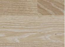 Паркетная доска ESTA PARKET трехполосная Дуб Браш белые поры
