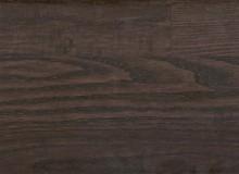 Паркетная доска ESTA PARKET трехполосная Бук шоколад