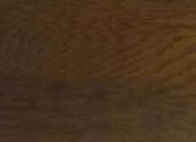 Паркетная доска ESTA PARKET однополосная Дуб Ротари Темный Антик