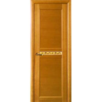 Дверь анегри 2051