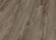 Ламинат Balterio  Dolce Старый Серый Дуб 749