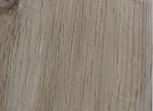 Ламинат Berry Alloc Royalty Pasoloc  Дуб Кристальный 3260-3146