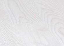Ламинат Berry Alloc Royalty Pasoloc  Deluxe Дуб Белый Шоколад 3750-3866