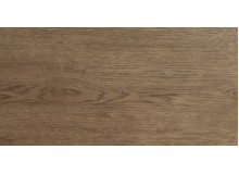 Ламинат Floorwood  Optimum Дуб Аббатский 750