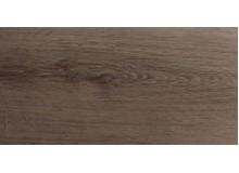 Ламинат Floorwood  Optimum Дуб Белый 491
