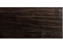 Ламинат Floorwood  Optimum Дуб закаленный 537