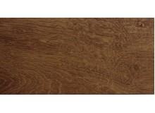Ламинат Floorwood  Optimum Дуб Коттедж 434