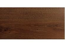 Ламинат Floorwood  Optimum Дуб Легаси 438