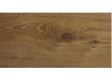 Ламинат Floorwood  Optimum Дуб Либерти 437