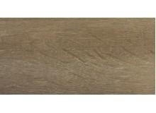 Ламинат Floorwood  Optimum Дуб Нью Ингланд 550
