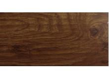 Ламинат Floorwood  Optimum Дуб состаренный 503