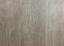 Ламинат Millennium  Nature Дуб Гаррисон серый H2803
