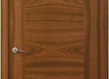 Двери межкомнатные Valdo Сапели рамеадо светлое одностворчатая дверь 150 ПГ