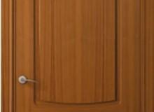 Двери межкомнатные Valdo Мербау одностворчатая дверь 810 ПГ
