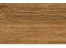 Ламинат Witex Elastoclic design vinyl Дуб виндзор DVH3080WEL
