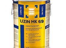 UZIN MK 69 17кг
