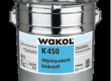 Wakol K450 20кг