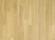 Паркетная доска Upofloor Ambient Дуб Натуре Пропитка белым маслом 2-полосный