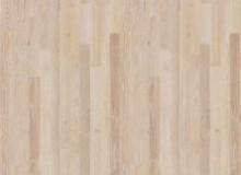 Паркетная доска Upofloor Ambient  Дуб Латте 3-полосный