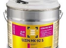 Uzin MK 92 S 10 кг