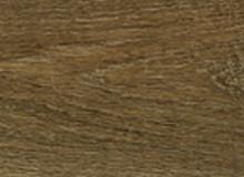Кварц-виниловая плитка EcoClick, NCP-6430 Американский орех