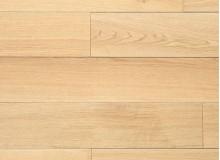 Массивная доска Challe Versailles Дуб Селект (Oak Select)