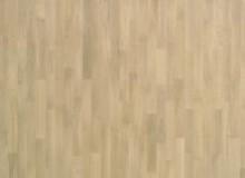 Паркетная доска Upofloor Ambient Дуб Селект Пропитка белым маслом 3-полосный