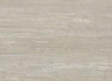 Кварц-виниловая плитка EcoClick, NCI-3001 белый бетон