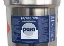 Perazin WFP 25 кг