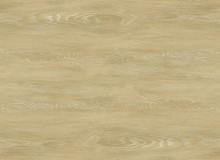 Кварц-виниловая плитка EcoClick, KLW 3384 Дуб европейский