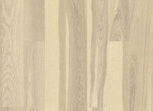 Паркетная доска Upofloor Ambient Доска Ясень 138 Кантри Пропитка белым маслом