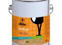 Lobasol Markant Extramatt 0,75 л бесцветное
