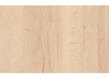 Ламинат Witex Elastoclic design vinyl Бук классический DVH5203WEL