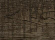 Кварц-виниловая плитка EcoClick, NCP-6711 Западный орех
