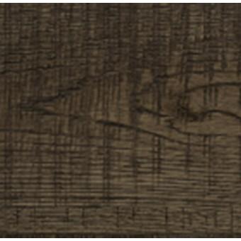 Экоклик 6711| Виниловый ламинат EcoClick, NCP-6711 Западный орех купить со скидкой