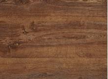 6031s Дуб античный коричневый Ламинат Meister LC 70