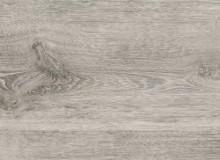 6069s Дуб серый Ламинат Meister LC 70
