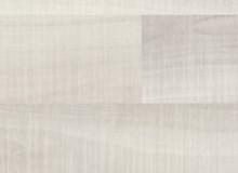 6152s Клен белый Ламинат Meister LC 100