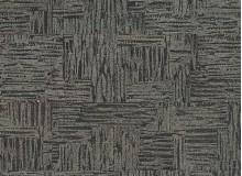 Aztec Shale D808 001 Пробковое покрытие Wicanders Artcomfort Fashion
