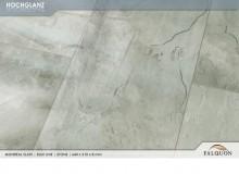 Сланец Moнреаль