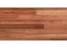 Паркетная доска Universal Сезанн Салигна (Эвкалипт) Натур 1- полосная